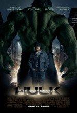 Yeşil Dev-Hulk 2