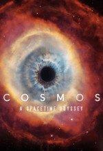 Cosmos: Bir Uzay Serüveni