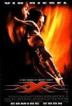 XXX - Yeni nesil Ajan