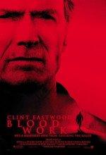 Kanlı İş
