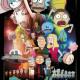 Rick ve Morty