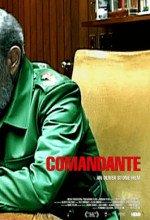 Son Efsane: Comandante