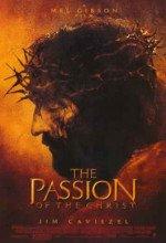 Tutku - İsa Mesih'in Çilesi