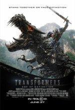 Transformers: Kayıp Çağ
