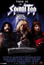 This Is Spinal Tap!