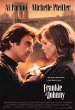Frankie ve Johnny