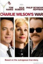 Charlie Wilson'ın Savaşı