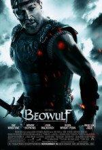 Beowulf: Ölümsüz Savaşçı