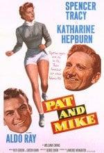 Pat ve Mike
