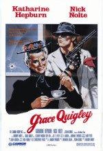 Grace Quigley İçin Son Çare