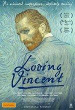 Vincent'ı Sevmek