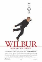 Wilbur Ölmek İstiyor