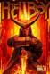 Hellboy epikse