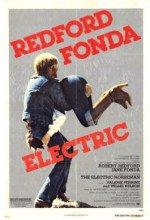 Elektrikli Süvari