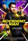 Accident Man epikse