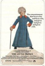 Küçük Prens(1974)