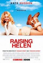 Helen ile Büyümek
