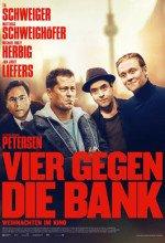 Çılgın Banka Soygunu