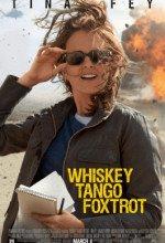 Viski Tango Fokstrot