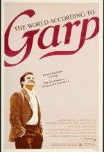 Garp'ın Küçük Dünyası
