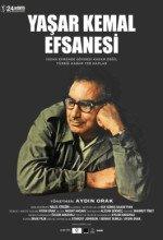 Yaşar Kemal Efsanesi