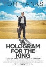 Kral Için Hologram
