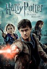 Harry Potter ve Ölüm Yadigârları: Bölüm 2