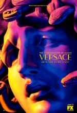 The Assassination of Gianni Versace: An American Crime Story