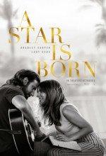 Bir Yıldız Doğuyor - A Star Is Born