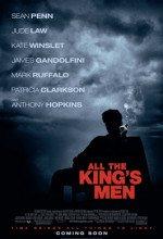 Kralın Tüm Adamları