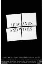 Kocalar ve Karılar