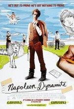 Napoleon Dinamit
