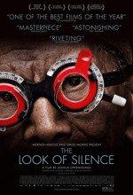 Sessizliğin Bakışı