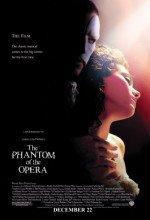 Operadaki Hayalet