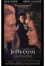 Jefferson Paris'te