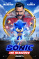 Kirpi Sonic epikse