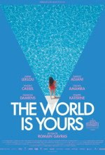 Dünya Senin