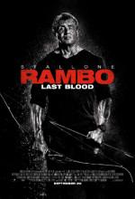 Rambo: Son Kan