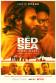 The Red Sea Diving Resort epikse