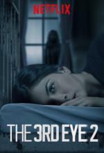 The Third Eye 2