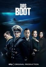 Das Boot(2018-)