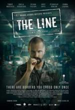 Hudut - The Line