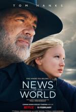 Dünyadan Haberler