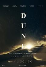 Dune(2020)