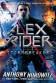 Alex Rider epikse