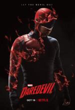 Daredevil(2015–2018)