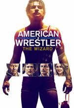 Amerikan Güreşçisi: Büyücü