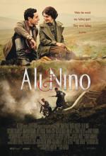 Ali ve Nino