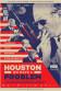 Houston, Bir Sorunumuz Var! epikse