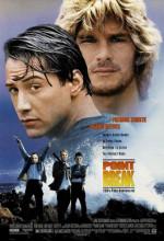 Kırılma Noktası(1991)